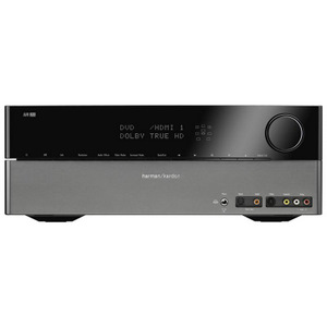 Harman Kardon AVR 155